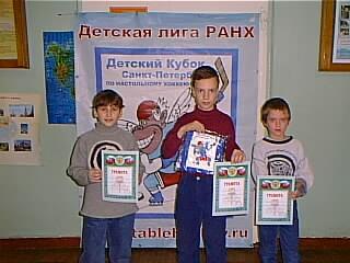 Картинки по запросу роман томашполь фото